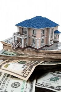 bankfüggetlen hitelkalkulátor