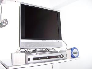 HD TV csomagok, a nyugodt tévézésért!