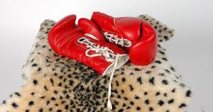 Küzdősportok és kellékeik