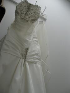 Minőségi esküvői ruha kölcsönzés