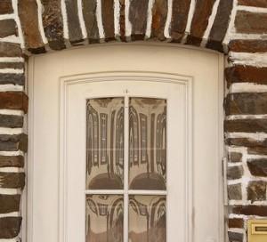 Beltéri ajtók százhalombattán