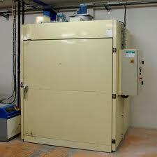 Biomassza kazán