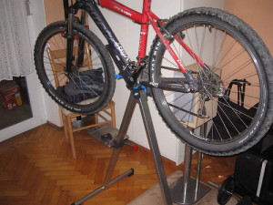 Kerékpár kiegészítők