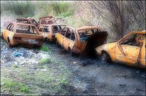 Autóalkatrész webáruház