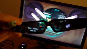 3d blu-ray akció