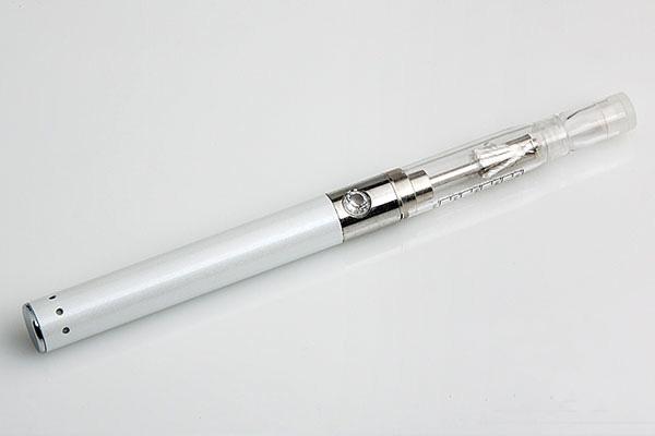elektromos-cigaretta-mini-vgo-k-feher