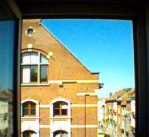 Minőségi ablak!