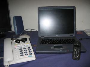 Virtuális telefonközpont