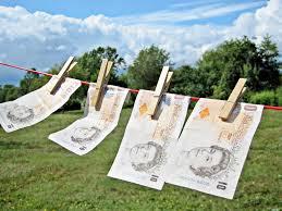 Adókedvezmény a nyugdíjbiztosításra