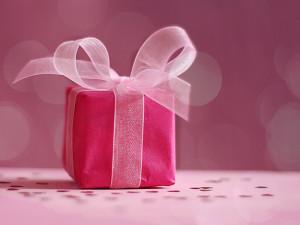 Exkluzív ajándék