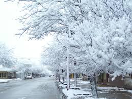 Fűtés klíma az optimális hőmérsékletért