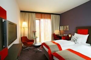 hotelek Tihanyban