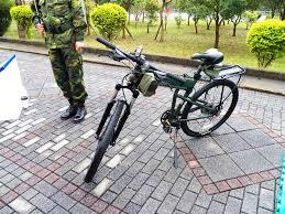 Dema kerékpár kínálat