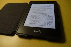 Érdemes beszerezni egy e-book olvasót