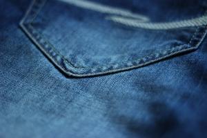 Kismama ruházat