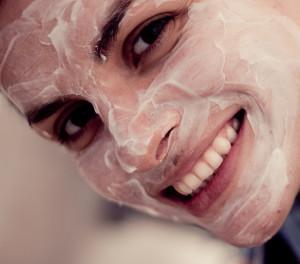 Bőrápoló, a mindennapok fontos része
