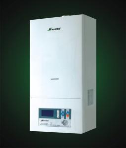 Ariston Clas Premium Evo 24 fali kondenzációs kombi gázkazán