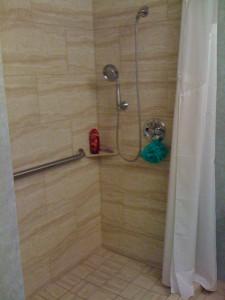 Szükséges fürdőszobai kiegészítők