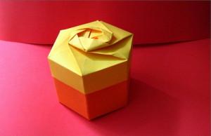Egyedi romantikus ajándék ötletek nőknek