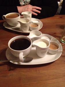 Kávé webshop mindenkinek
