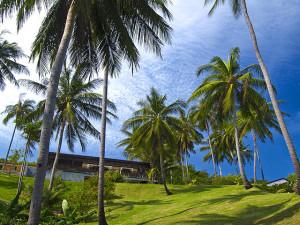 Thaiföldi nyaralás Önnek