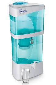 Jó befektetés egy konyhai víztisztító