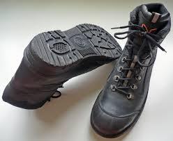 A munkavédelmi cipő szerepe