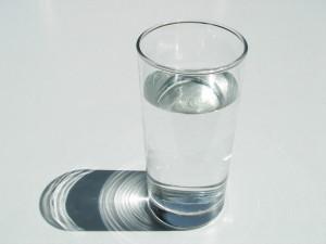 Víz tisztító