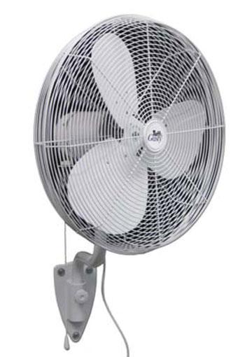 konyhai ventilátor