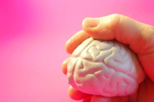 Az idegrendszeri betegségek kezelése