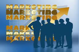 A marketing tervezés elemei
