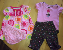 Használt gyerekruha