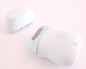 A szőrtüszőgyulladás kezelése és krémek