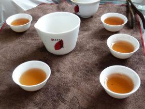 Mitől kaphat BIO jelzést a tea vagy kávé?
