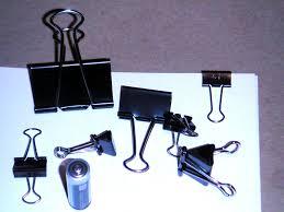 Iratrendező termékek