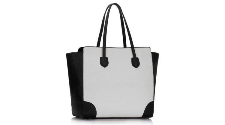 Melyik a legjobb női táska webshop  374f48ca64