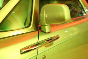 Autózárak nyitása gyorsan és egyszerűen