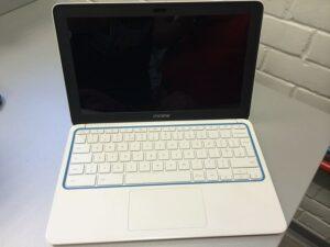 használt prémium laptop