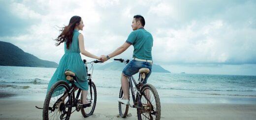Kerékpárok mindenkinek
