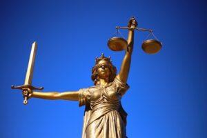 büntetőjogi ügyvéd